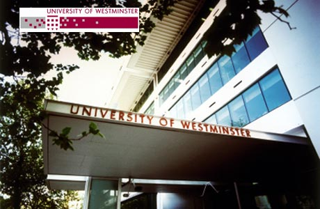 1376201027westminsterscholarships.jpg