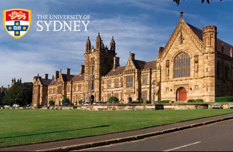 1377257882universitysydneypost.jpg