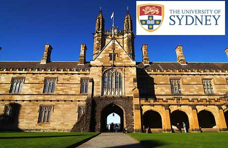 1377257911universitysydneyunder.jpg