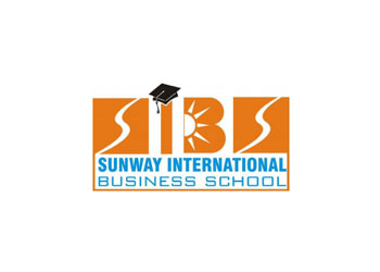 Sunway International Business School