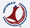 Infomax College of Information Technology & Management (ICITM)