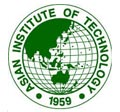 Asian Institute of Technology (AIT) Image